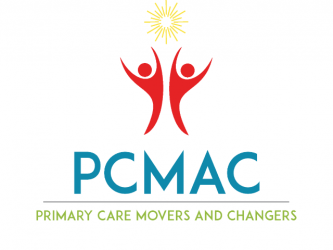 Primary Care Movers and Changers