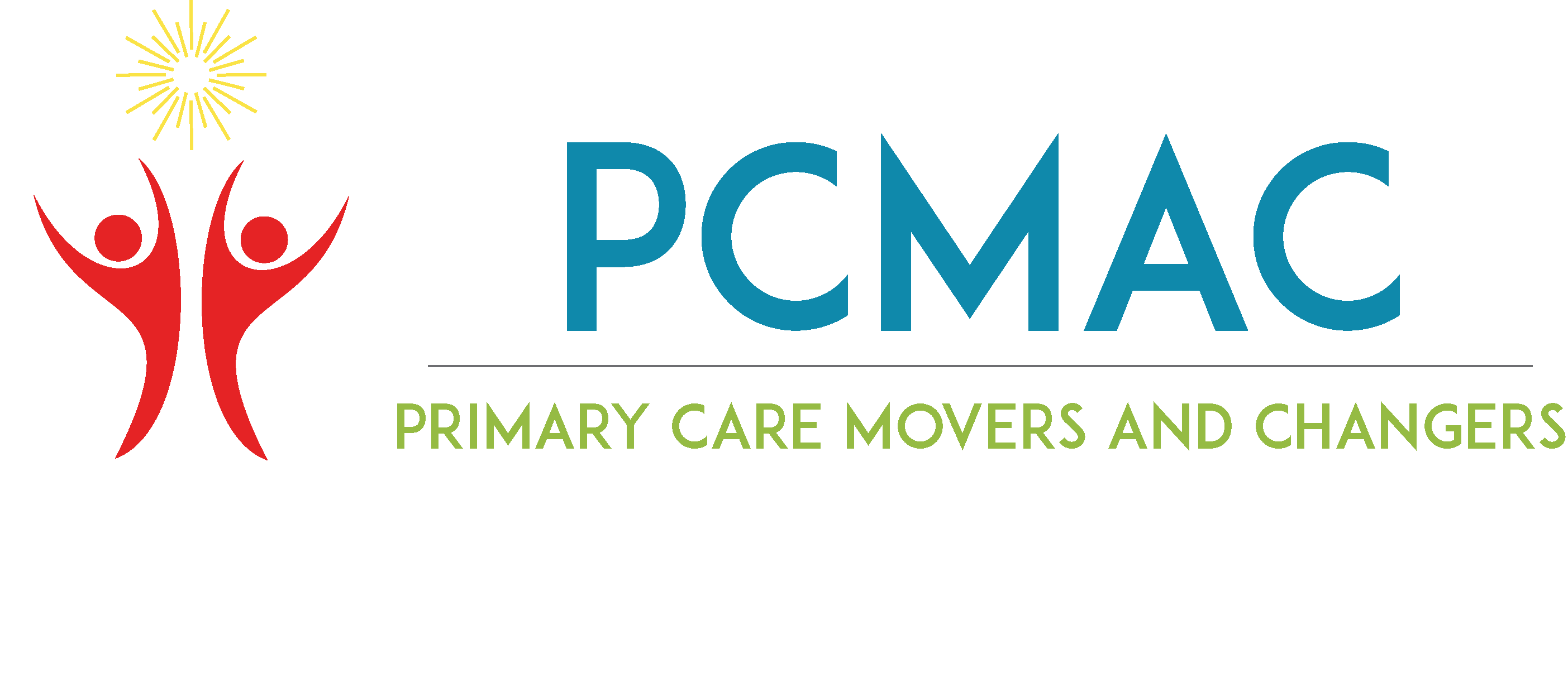 Primary Care Movers and Changers (PCMAC)