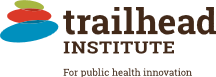 Trailhead Institute